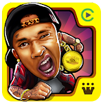 Tyga – Kingin' World Tour v1.3 (Mod Money)