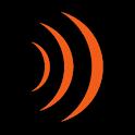 REMUC icon