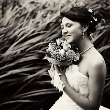 Wedding photographer Vyacheslav Gallay (gallay). Photo of 17.07.2013