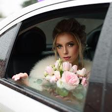 Wedding photographer Evgeniy Sudak (Sydak). Photo of 03.12.2017