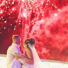 Wedding photographer Anna Trofimova (annavlasenko). Photo of 25.09.2018