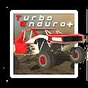 Turbo Enduro Offroad icon