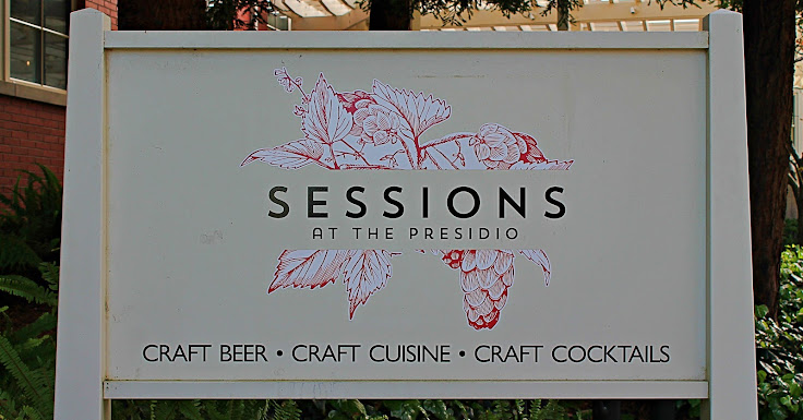 Welcome to Sessions