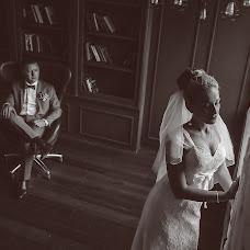 Wedding photographer Aleksandr Stepanov (stepanovfoto). Photo of 21.05.2017