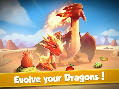 Dragon-Mania-Legends 2