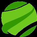 Spotifree V1 Beta icon