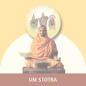 UM Stotra icon