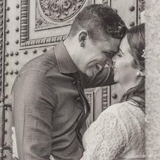 Wedding photographer Nicolas Lago (picsfotografia). Photo of 17.04.2017
