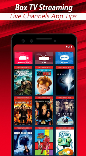 Download Free Box Tv Streaming Live Channels App Tips Free For Android Free Box Tv Streaming Live Channels App Tips Apk Download Steprimo Com