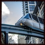Monorail Wallpapers - Free