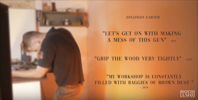 jonny's quotes