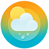 Tải HK Weather APK