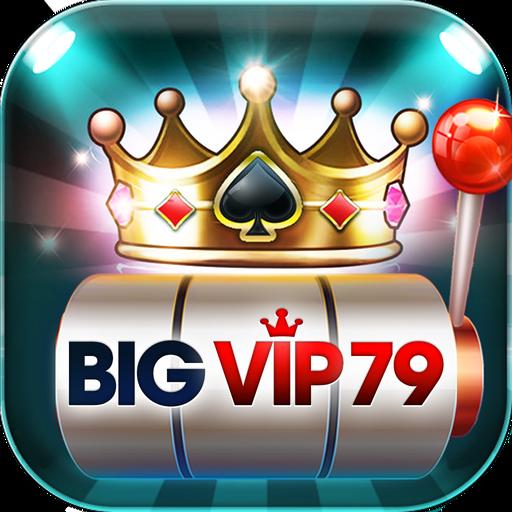 Big Vip79