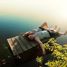 Свадебный фотограф Женя Ермаков (EvgenyErmakov). Фотография от 26.07.2014