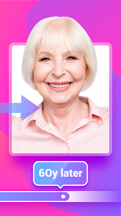 Fantastic Face – Aging Prediction , Daily Face for PC-Windows 7,8,10 and Mac apk screenshot 3