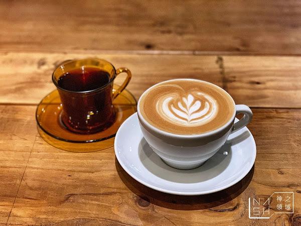 基隆美食推薦|Ruth C. Coffee 茹絲咖啡 基隆咖啡推薦 (菜單價錢)
