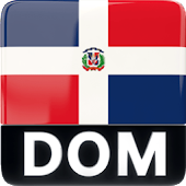 Dominican Republic Radio FM