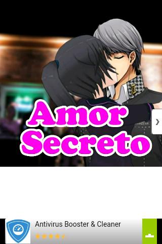 Visual Novel Español
