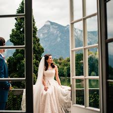 Wedding photographer Misha Danylyshyn (Danylyshyn). Photo of 31.08.2018