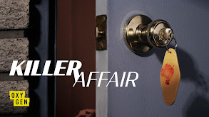 Killer Affair thumbnail