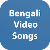 Bengali Songs & Hit Videos