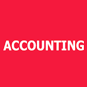 Learn Accounting Guide
