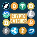 Crypto Matcher icon