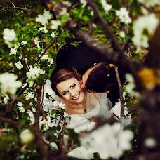 Свадебный фотограф Тарас Терлецкий (jyjuk). Фотография от 22.05.2014