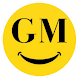 Gallerias Mall - Catalogo de Productos