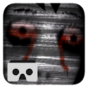 I'll Tell You A Story (VR) icon