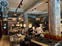 Simple Kaffa 興波咖啡旗艦店