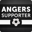 Angers Foot Supporter icon
