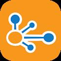 TripIt: Travel Planner icon