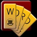 Word Game / Word Juggler icon