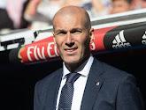 Ruilt Tanguy Ndombélé Lyon voor Real Madrid?