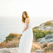 Wedding photographer Valentina Vasileva (Tina1). Photo of 24.02.2017