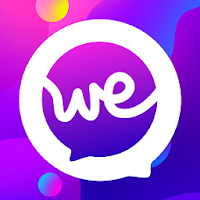 WeMeet – Video Chat with Strangers