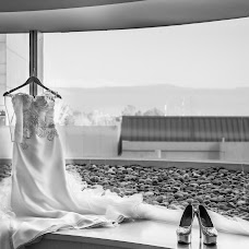 Wedding photographer Eduardo Larra (EduLarra). Photo of 01.08.2015