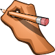 Download Dibujar a Lápiz For PC Windows and Mac