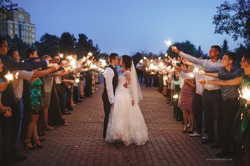 Wedding photographer Yuriy Golyak (golyak). Photo of 14.10.2015