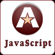 JavaScript Training App with 350 Programs(Offline)