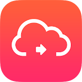 Sync for iCloud