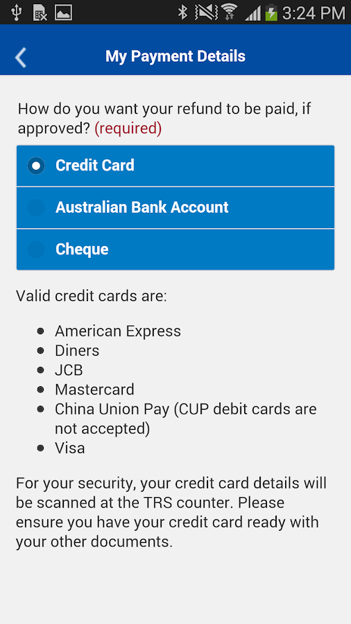 how to contact google play store for refund