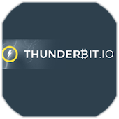 ThunderBit.io GUIDE BTC Earn