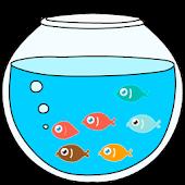 Tải Hello Fish miễn phí