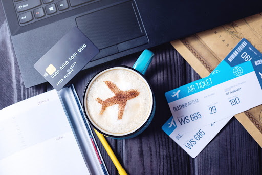 Why you should carry a backup credit card while traveling