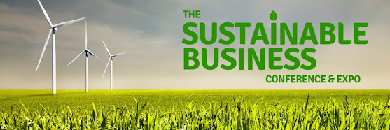 The Sustainable Business Conference & Expo