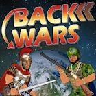 Back Wars icon