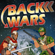 Back Wars (game)