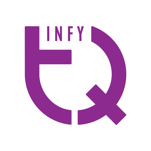 InfyTQ – Apps on Google Play